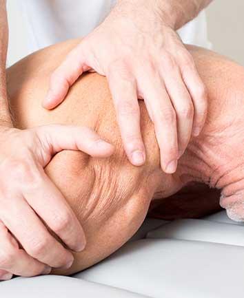 Ostéopathie pour tous